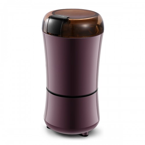 150W Electric Coffee Bean Nut Spice Matte Blender Herbs Grinder Grinding Milling