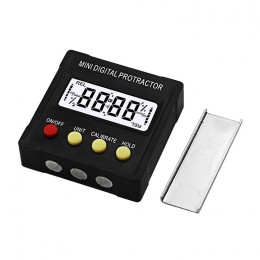 daa500ce-896c-4d0e-85df-8b4b3508e6cb.jpg
