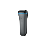 Reciprocating Shaver Razor IPX7 Type-C Rechargeable Dry Wet Shave Electric Razor Shaver Men From XIAOMI YOUPIN