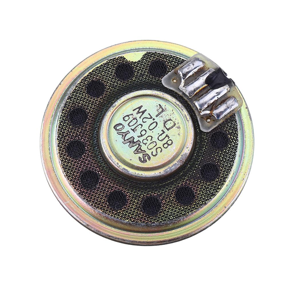 12X11 FFT Music Spectrum Sound Control LED Spectrum Analyzer DIY Dot Matrix Electronic Production Kit