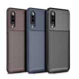 Bakeey Anti-fingerprint Shockproof Soft TPU Protective Case For Xiaomi Mi9 Mi 9 / Xiaomi Mi9 Mi 9 Transparent Edition