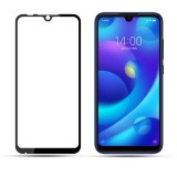 3PCS Bakeey Anti-Explosion Full Cover Full Glue Tempered Glass Screen Protector for Xiaomi Redmi 7/ Redmi Y3
