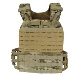 Outdoor Tactical Vest Sports Fitness Trainning Exercise Fitness Vest