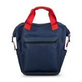 26L Women Men Backpack Rucksack Waterproof Oxford Satchel Shoulder School Bag Handbag Outdoor Travel