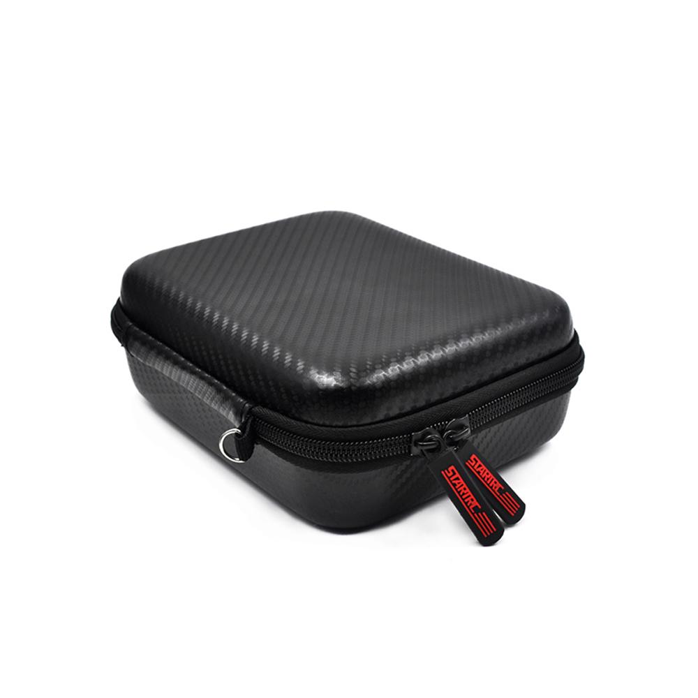 STARTRC Portable Carrying Case Waterproof Storage Bag Handbag For DJI OSMO Pocket Handheld Camera Accessories