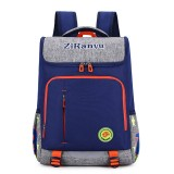 25L Children Kids Backpack Rucksack Waterproof Student School Shoulder Bag Satchel Outdoor Travel