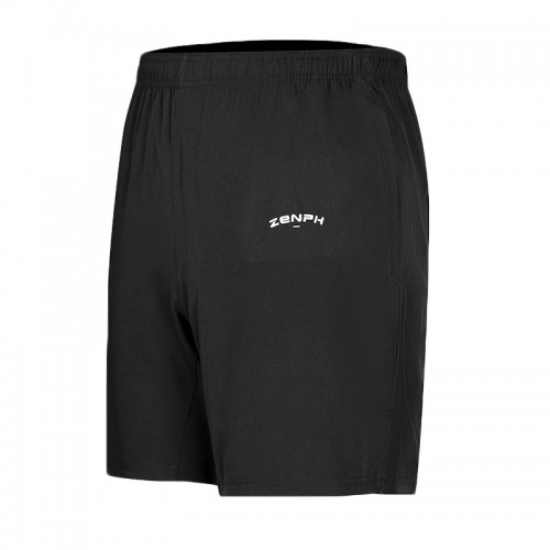 ZENPH Men's Sports Shorts Quick-Drying Ultralight Breathable Anti-Static Fitness Sports Shorts From Xiaomi Youpin