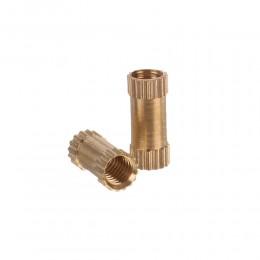 004b00d1-1e18-44cc-a70b-f831cb905a4e.JPG