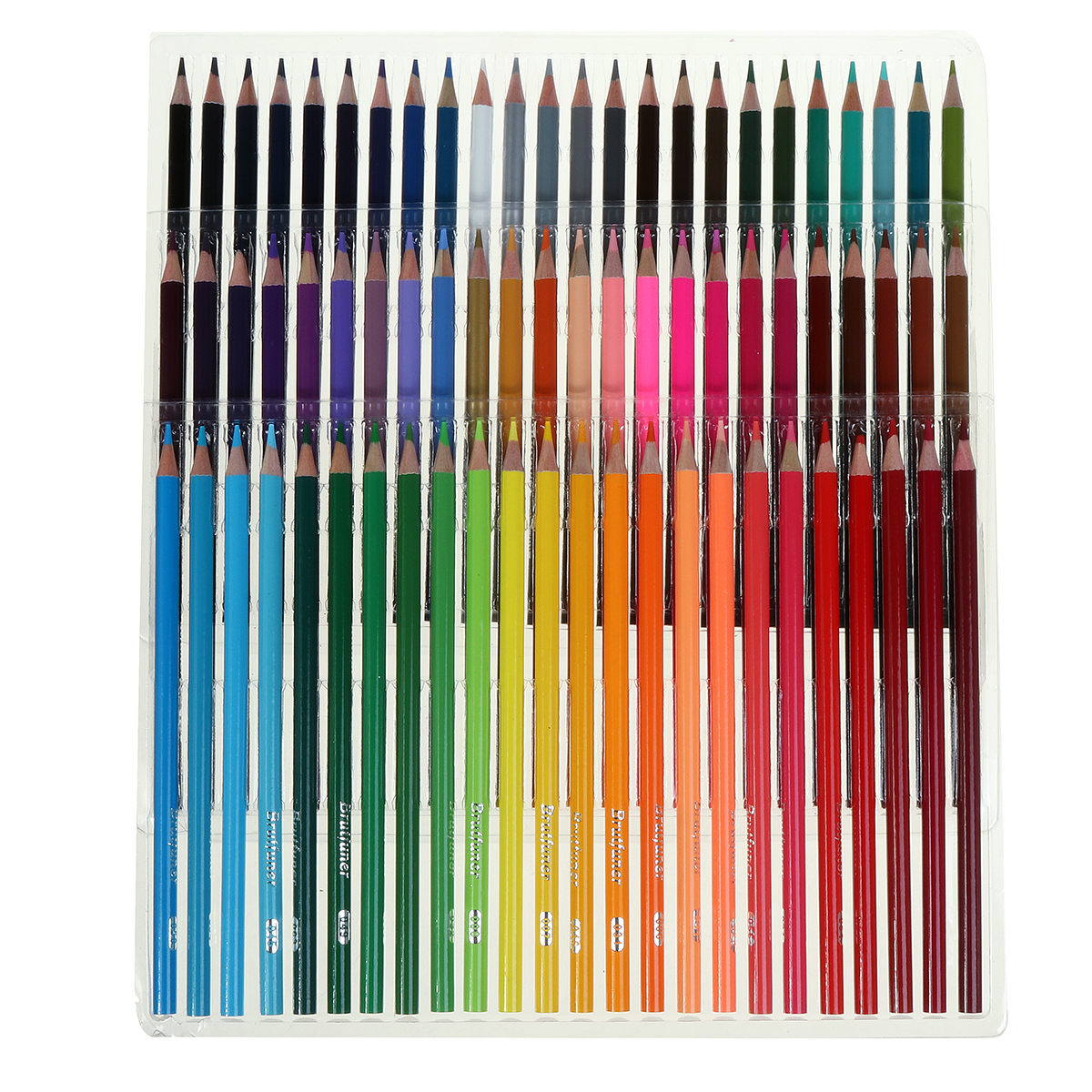48/72/120/160 Colors Professional Colored Pencils Set Artist Oil Painting Sketching Wood Color Pencil School Art Supplies