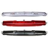 Rear LED 3RD Third Brake Light High Mount Stop Lamp For Chevrolet Trailblazer GMC Envoy