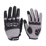 GUB S048 Anti-Collision Bike Gloves Cycling Windproof Anti-slip Touch Screen Anti-slip Bicycle Gloves