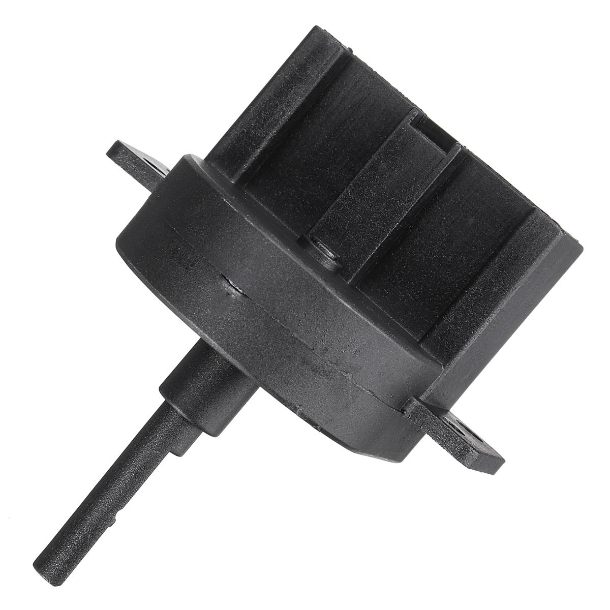 ILS 77362439 Heater Fan Switch for Citroen Boxer Fiat Ducato Peugeot Relay