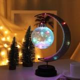 LED Colorful Star Master Sky Starry Night Light LED Projector Night Light