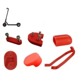Electric Scooter Various Repair Accessorie Part Tool For Xiaomi M365/ M187/ PRO Electric Scooter