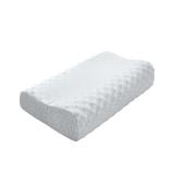 Xiaomi Mijia S Natural Latex Neck Protector Pillows 3D Elastic Soft Pillow Neck Protection Cushion Curl Antibacterial Pillow