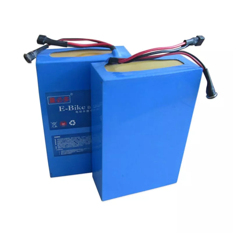 5Pcs 2M 150mm PVC Heat Shrink Tubing Shrink Tube 18650 Battery Shrink Sleeve Insulation Casing Heat shrink Tube