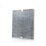 Air Purifier FY1417 Filter Element Replacement for Philips Air Purifier AC1210/1212/1216/AC2726