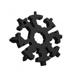 275783e9-ff38-4585-921c-f56d6a37b433.jpg