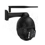 Vstarcam C31S IP66 Waterproof Outdoor WiFi Camera IP Camera 4X Zoom 1080P Auto Focus PTZ CCTV Surveillance Security Camera IR Night