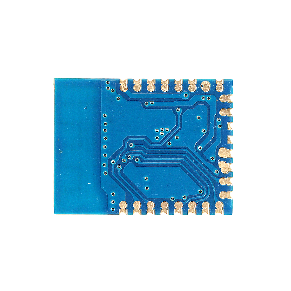 5pcs JDY-16 4.2 bluetooth Module BLE Module High Speed Transparent Transmission Module Wireless Adaptor