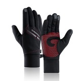 Winter Skiing Touch Screen Gloves Sport Outdoor Snowboarding Windproof Thermal