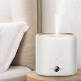 Deerma DEM-ST636 4.5L Household Humidifier Air Purifier Low Noise for Infant & Mom