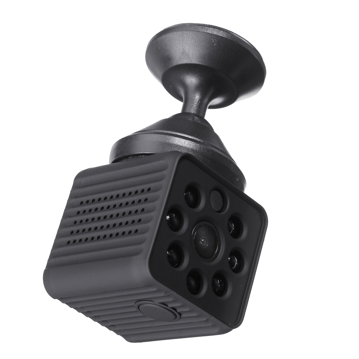 HD 1080P Wireless Camera Motion Detection Night Vision CCTV Home Security Wifi Cam Bracket 2 Type IP Camera