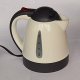 12V 24V 1000ML Car Heater Kettle Heating Cup Electric