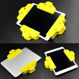 Bakeey Repair Clip Fixture Fastening Clamp Mobile Phone Tablet LCD Screen Repair Tool Plastic