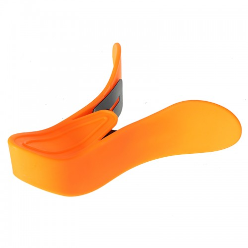 Exerciser Bladder Control Device For Pelvic Floor Muscle Pelvis Hip Trainer