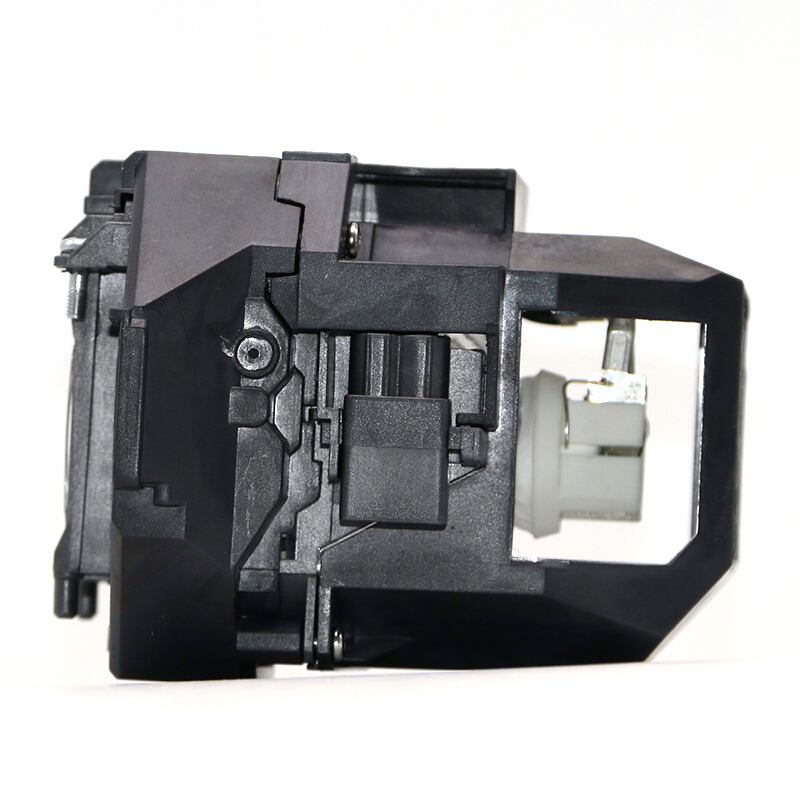 EPSON EB-W05/EB-U42/EB-U05/EB-S41/EB-W39/EB-S39/EB-990U Projector Lamp Bulb with Housing