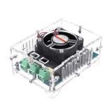 XH-A103 High Power Digital Bluetooth Amplifier Board TDA7498 HiFi Stereo 2x100W AMP Audio