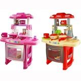 Vending Machine Toy Role Play Toy Set Novelties Toys Kids Educational Puzzle Toys
