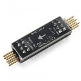 5e839395-add6-49dc-b99b-f5e06d3e4195.jpg