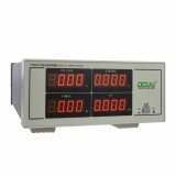 PM9800 AC Voltage Current Power Factor & Digital Power Meter Tester & Dynamometer & Electrical Parameter Tester