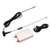 100KHz-1.7GHz RTL-SDR USB Radio Tuner Receiver RTL2832U+R820T2