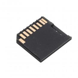 640ad405-2ddd-4c60-a6e7-0e6fba8fd7c6.JPG