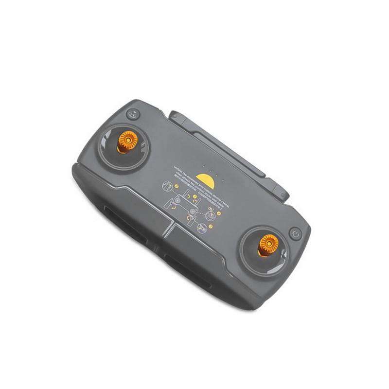 STARTRC Remote Control Transmitter Extended Joystick Thumb Rocker Detachable for DJI Mavic Mini/Mavic 2/Air/Pro