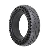 1PC NEDONG 10×2.75 Inflation-free Tire For Ninebot Max Electric Scooter/ Xiaomi 700W Balance Stand Up Electric Scooter