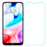 Bakeey High Definition Anti-Scratch Soft Screen Protector for Xiaomi Redmi 8 / Xiaomi Redmi 8A 6.2 inch
