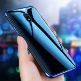 Bakeey Xiaomi Redmi 8A Plating Shockproof Transparent Soft TPU Protective Case for Xiaomi Redmi 8A