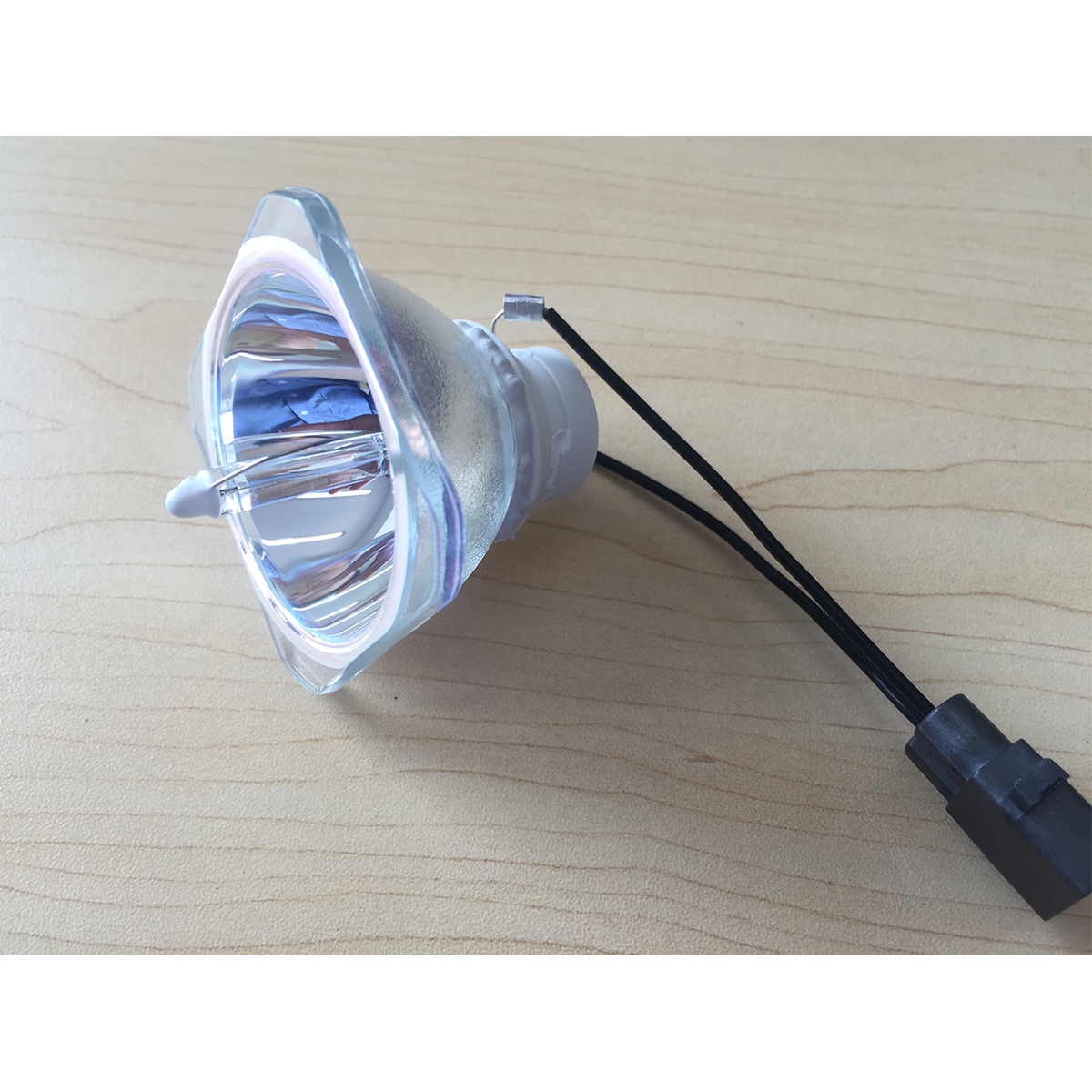 Replacement Projector lamp Light Bulb Wall Lamp For Projector EB-C2030WN C2020XN C2010XH for Epson