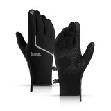 Winter Snow Skiing Gloves Touch Screen Sport Outdoor Snowboard Windproof Thermal