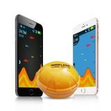 Fish Tools Fishfinder Wireless Sonar Fish Finder Marine Sea Lake Fish iOS Android App Fish Sounder