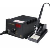 YAOGONG 936D Soldering Station 200-480C Adjustable Temperature Iron Welding ESD Welder Digital Rework Tool