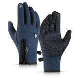 Winter Skiing Gloves Touch Screen Sport Outdoor Snowboarding Windproof Thermal