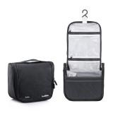 Naturehike Dry Wet Separation Storage Wash Bag Waterproof Folding Hanging Bag Makeup Organizer With Hook Up