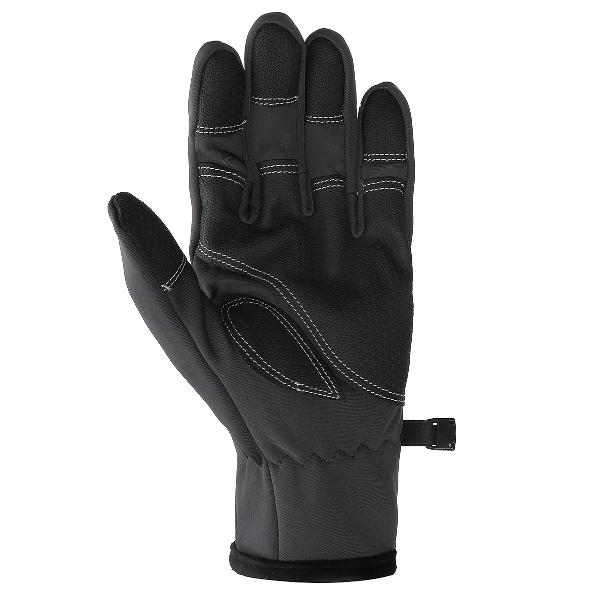 Winter Warm Touch Screen Glove Anti-slip Windproof Waterproof Gloves For Outdoor Skiing Climbing Motorcycle