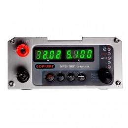 9987d8bf-cb7f-40fb-820e-a4ebdebb9c66.JPG