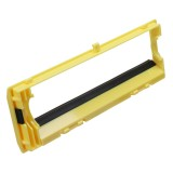 Main Roller Brush Cover for ILIFE A4 A4S T4 X430 X432 Vacuum Cleaner Parts Accessories